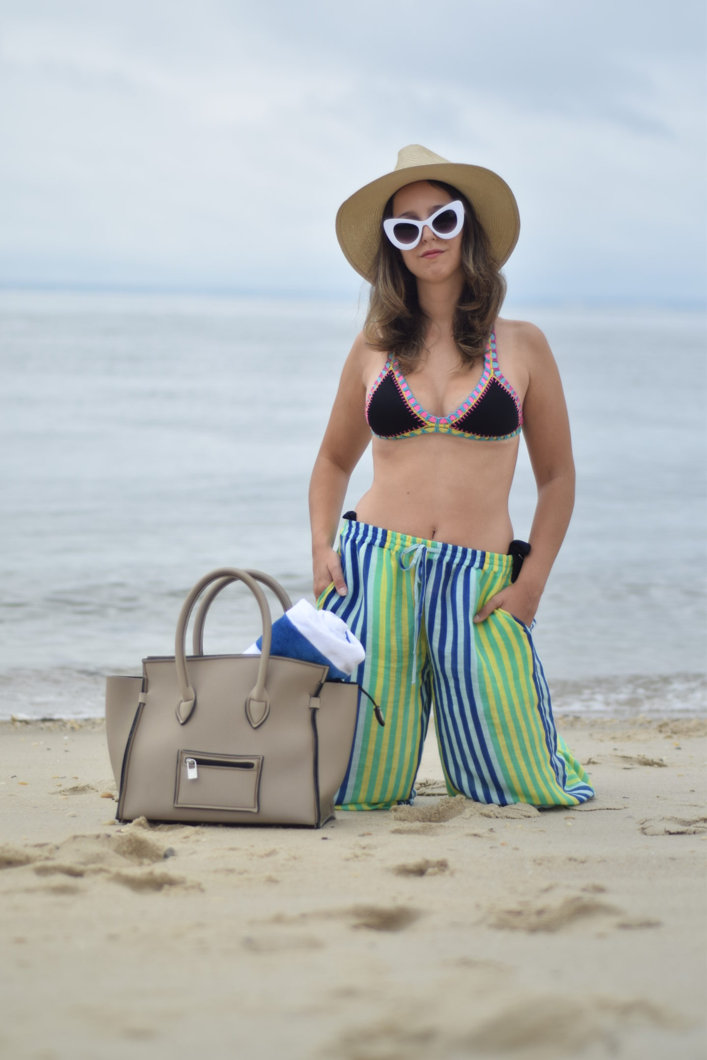 save my bag-dvf-style-blogger