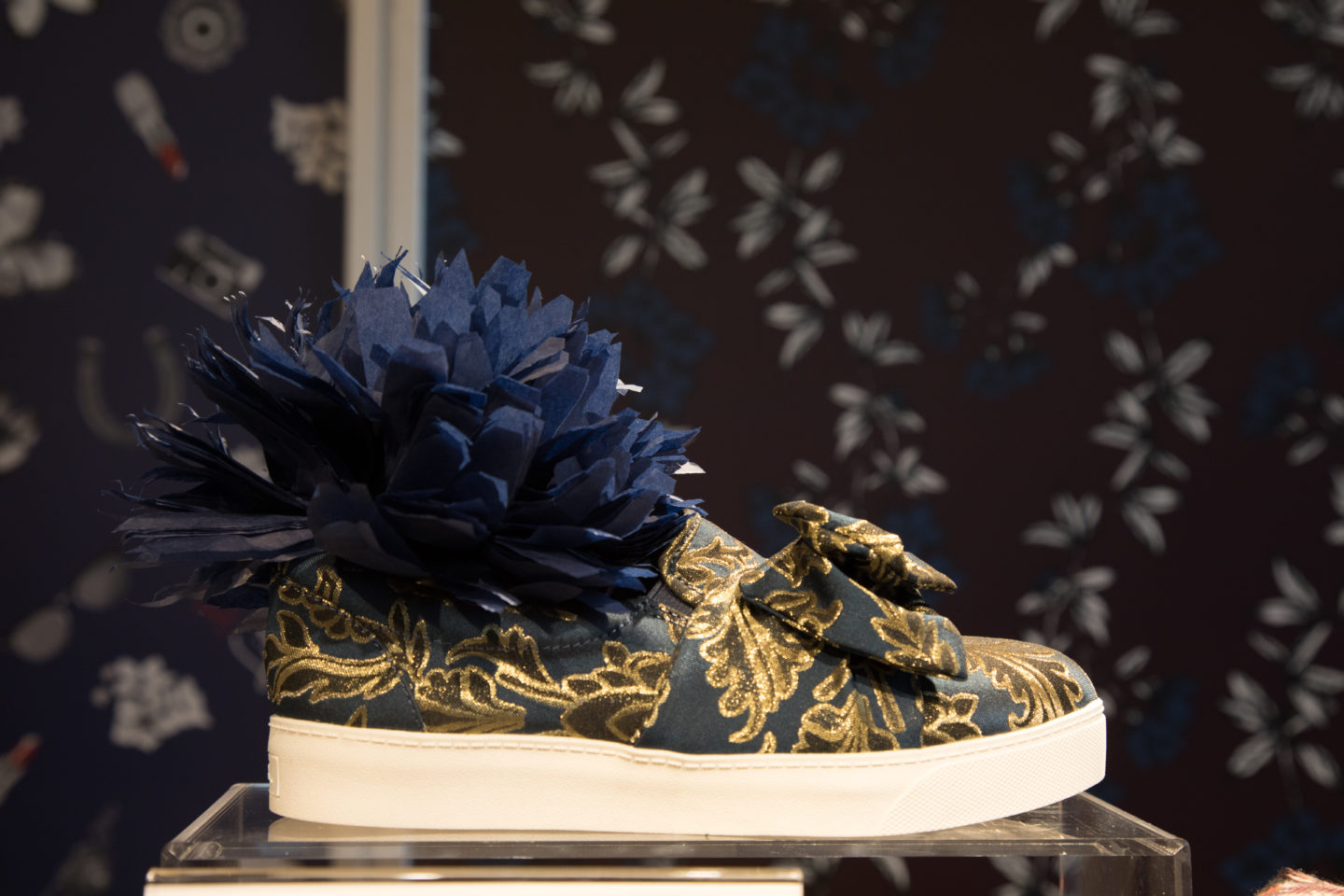 Embroidered-Libby Edelman-Shoes