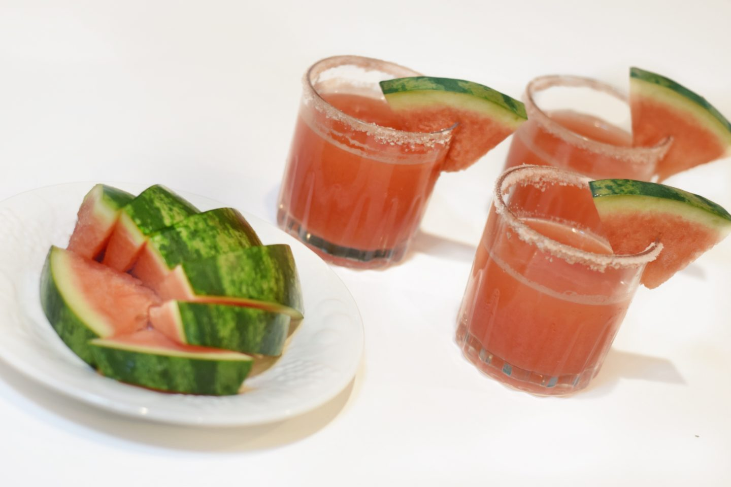 watermelon-cocktails-simply by simone