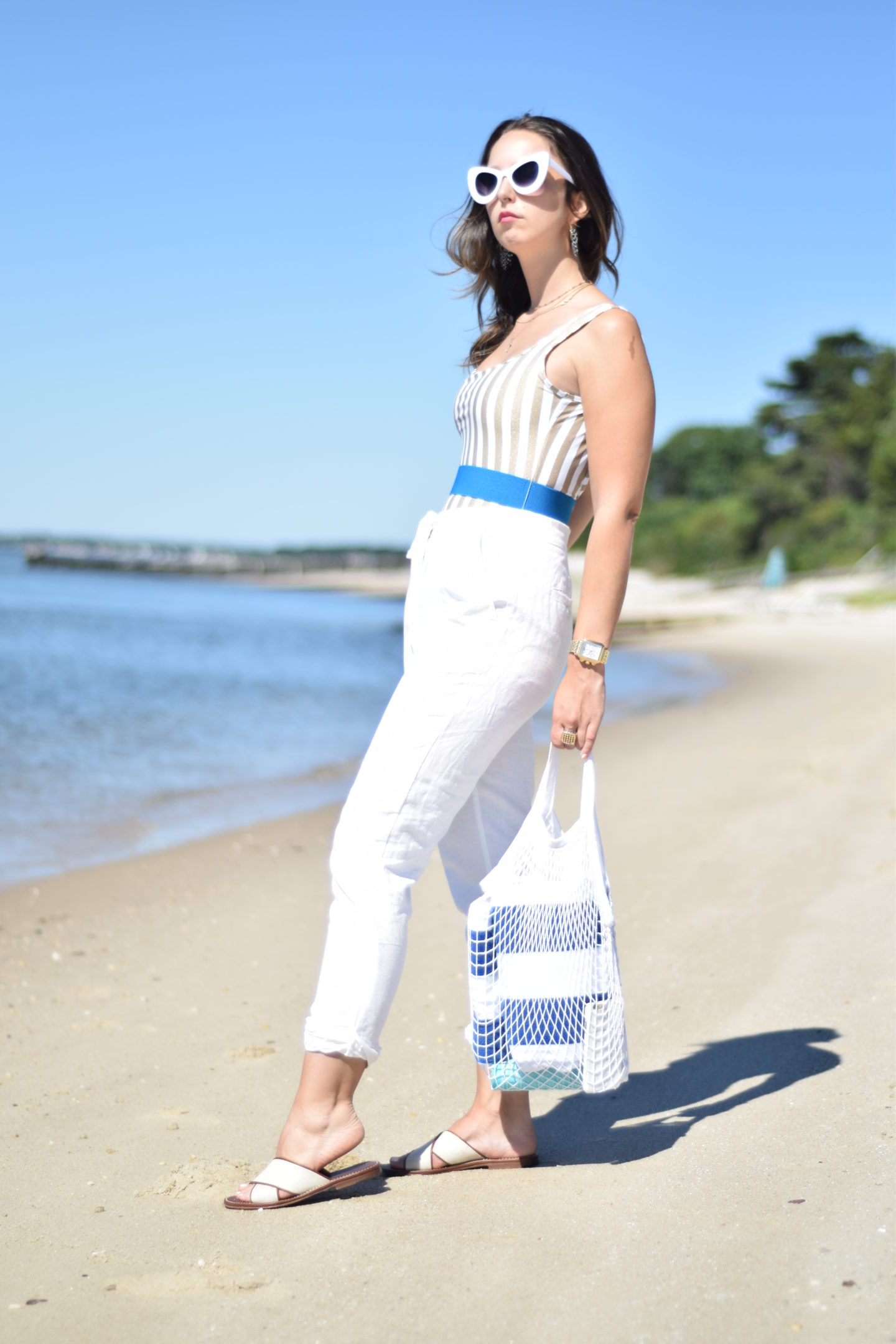 outfit-beach-style-blogger
