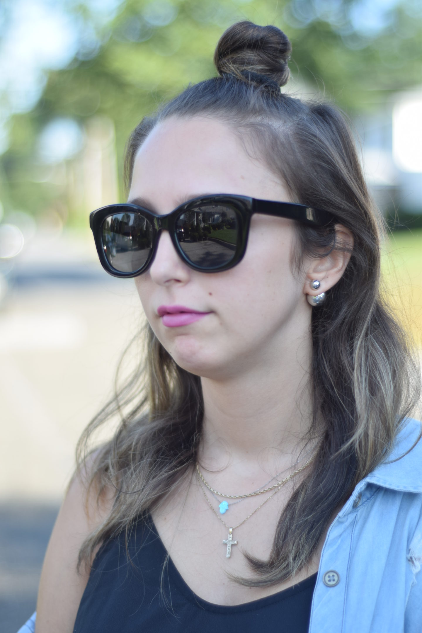 Glasses USA-perscription sunglasses-style