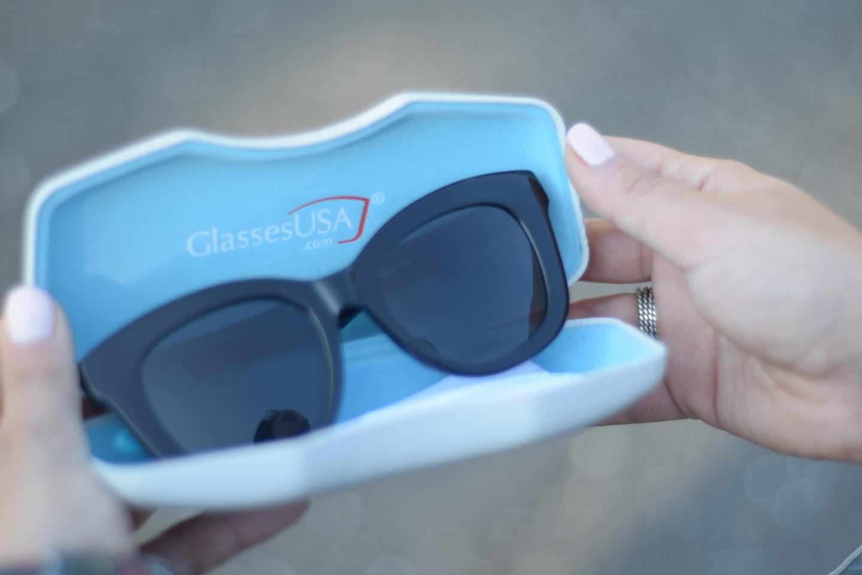 Glasses USA-perscription sunglasses-blogger-new york