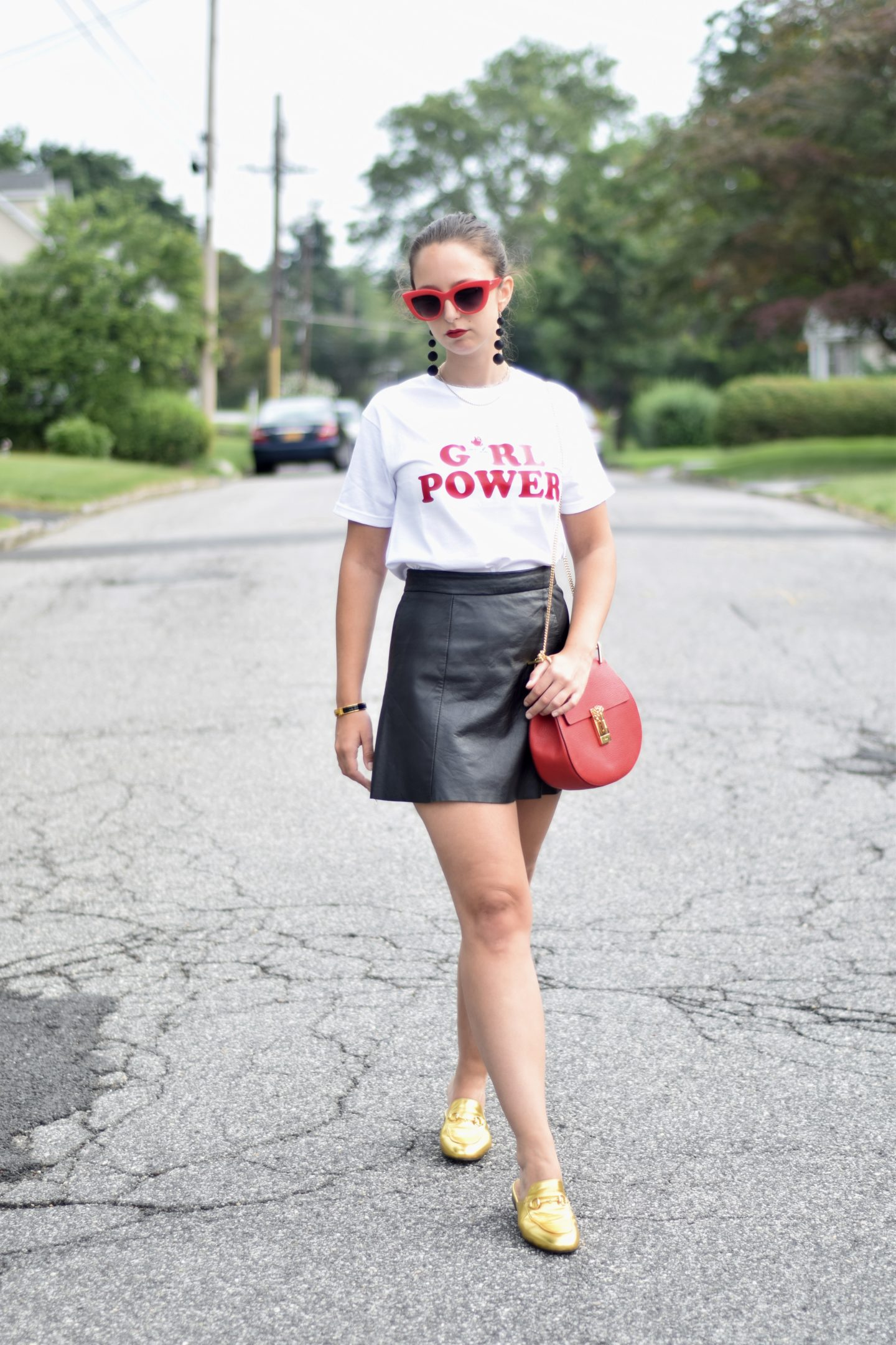 emax tees-girl power-blogger-ny