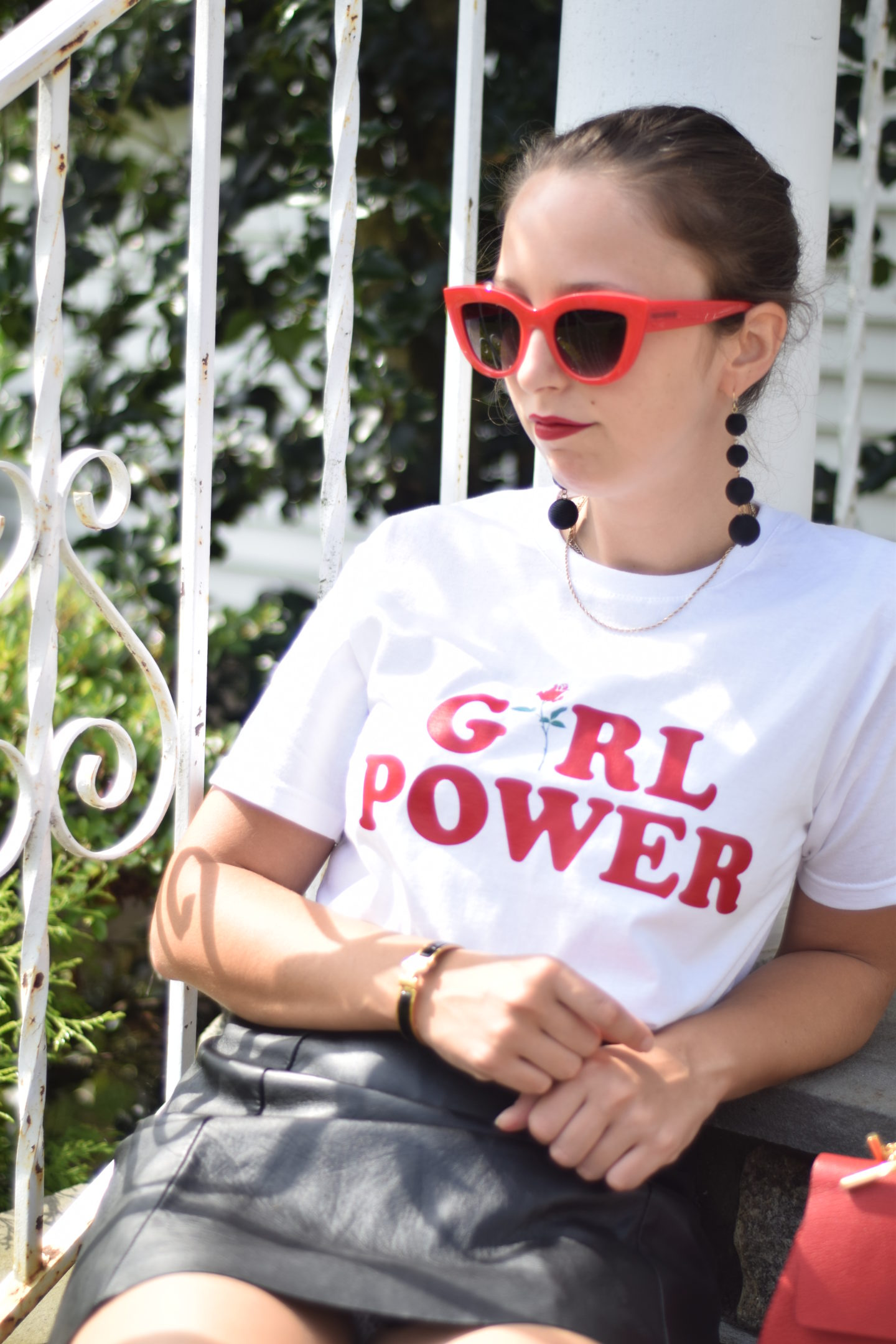 emax tees-girl power-blogger