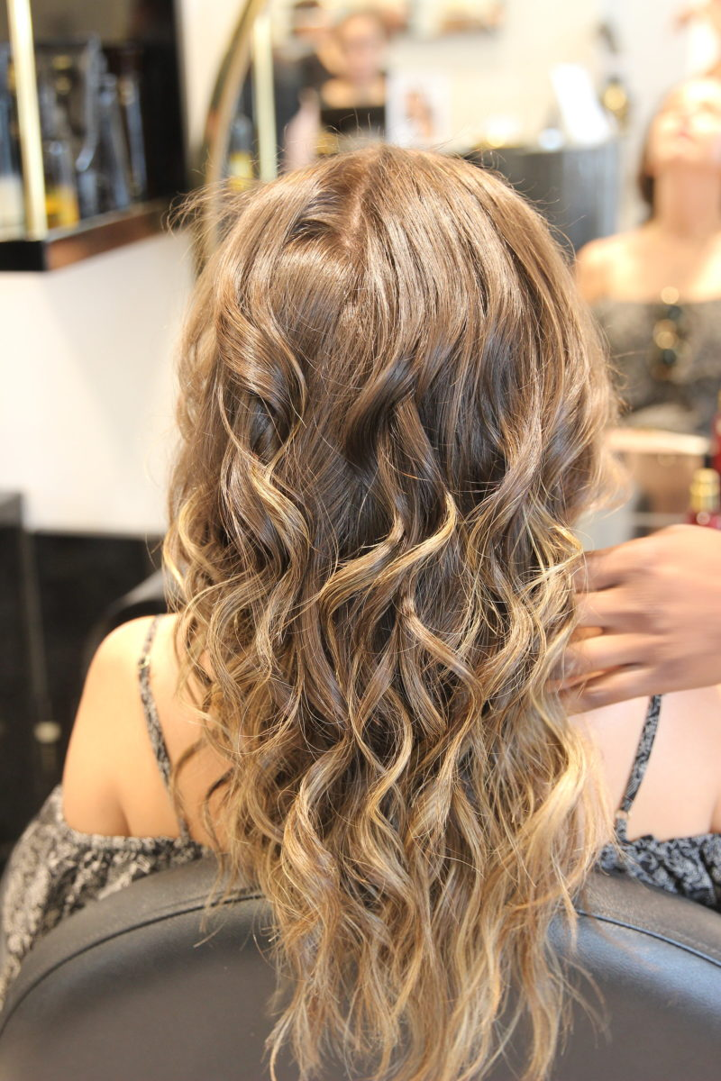 blowout-dreamdry-blogger-blvd scarsdale