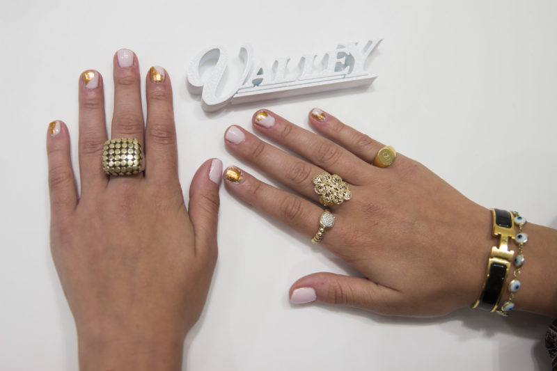 blvd scarsdale-valley nails-blogger