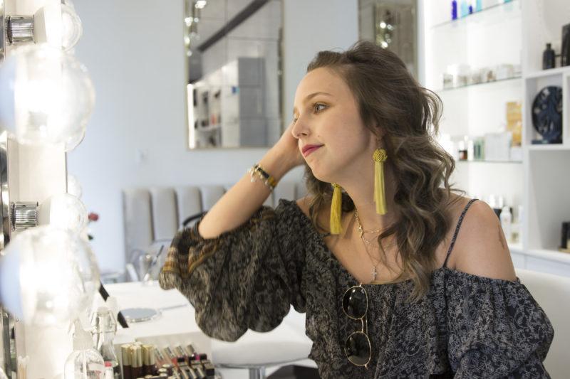 blvd scarsdale-pucker makeup-blogger