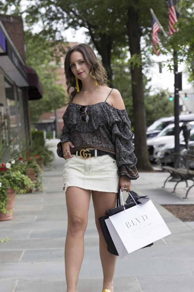 fashion blogger-revolve-ny