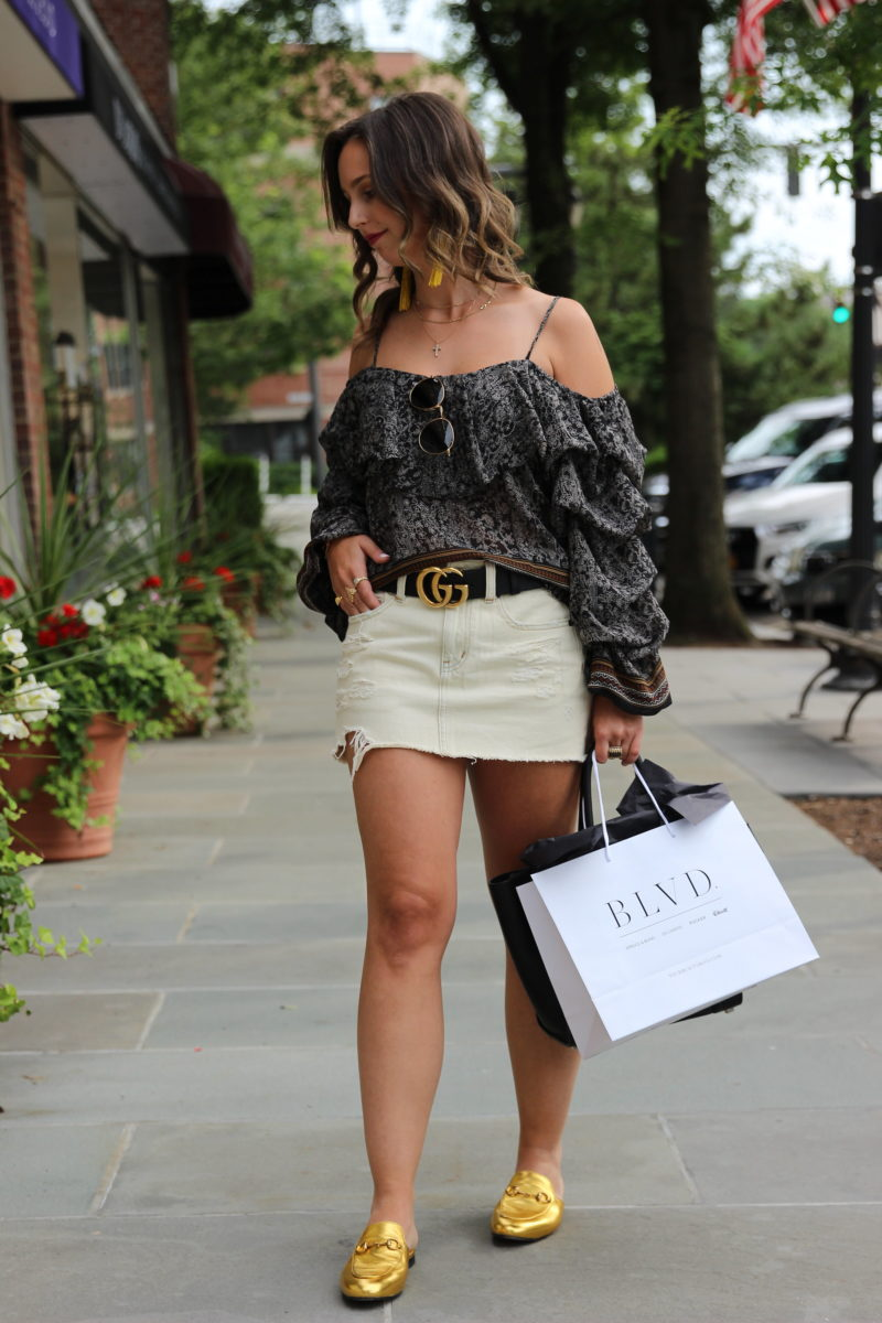 fashion blogger-revolve-ny