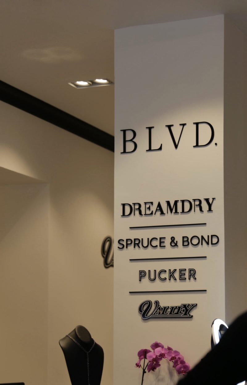 dream dry-spruce bond-pucker-valley