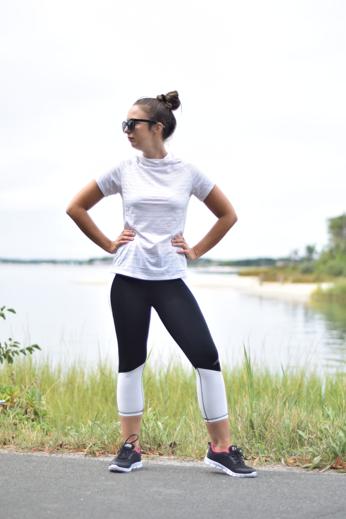 Proplayer-fitness-outfit-style