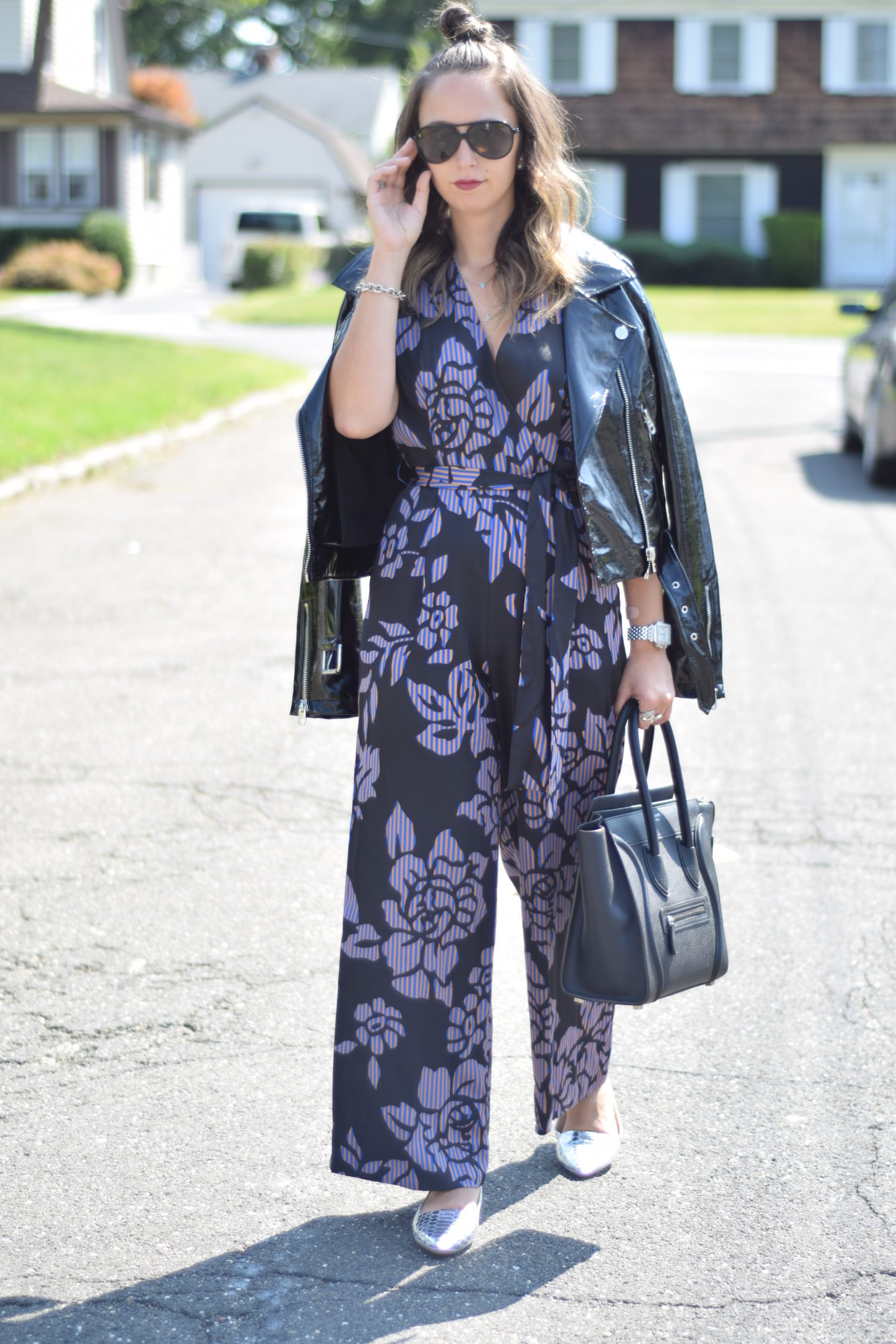 Outfit-style-NYFW-blogger
