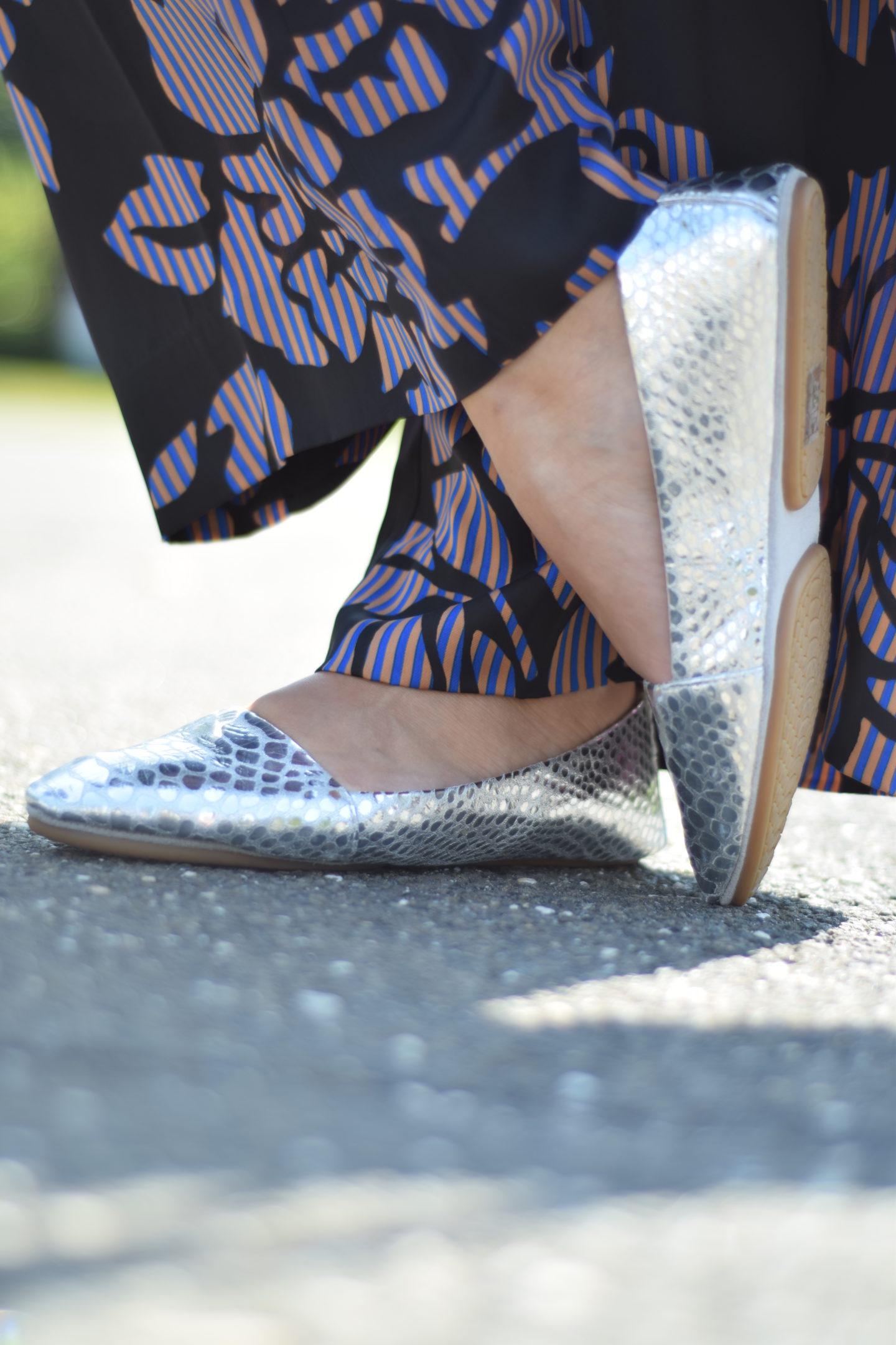 Yosi samra-outfit-style-NYFW-blogger