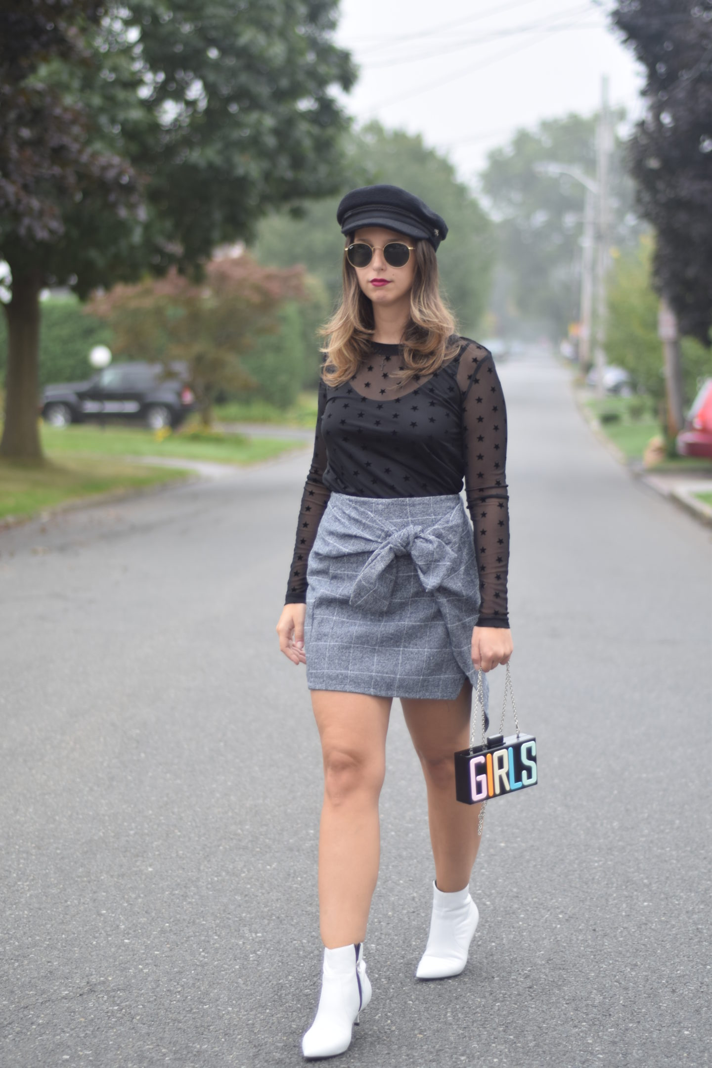 under 300-outfit-budget-street style