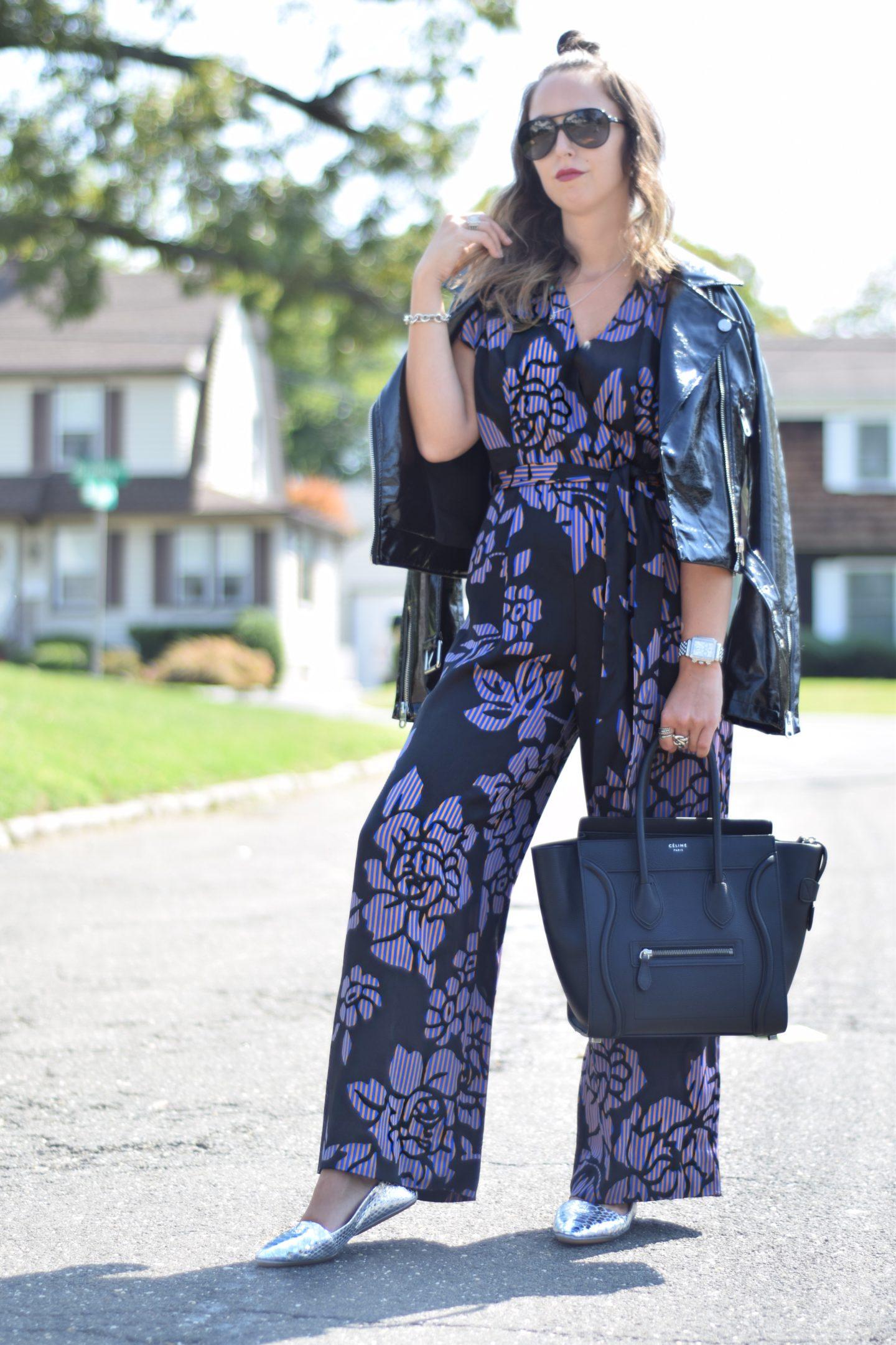 Yosi Samra-NYFW-style-outfit