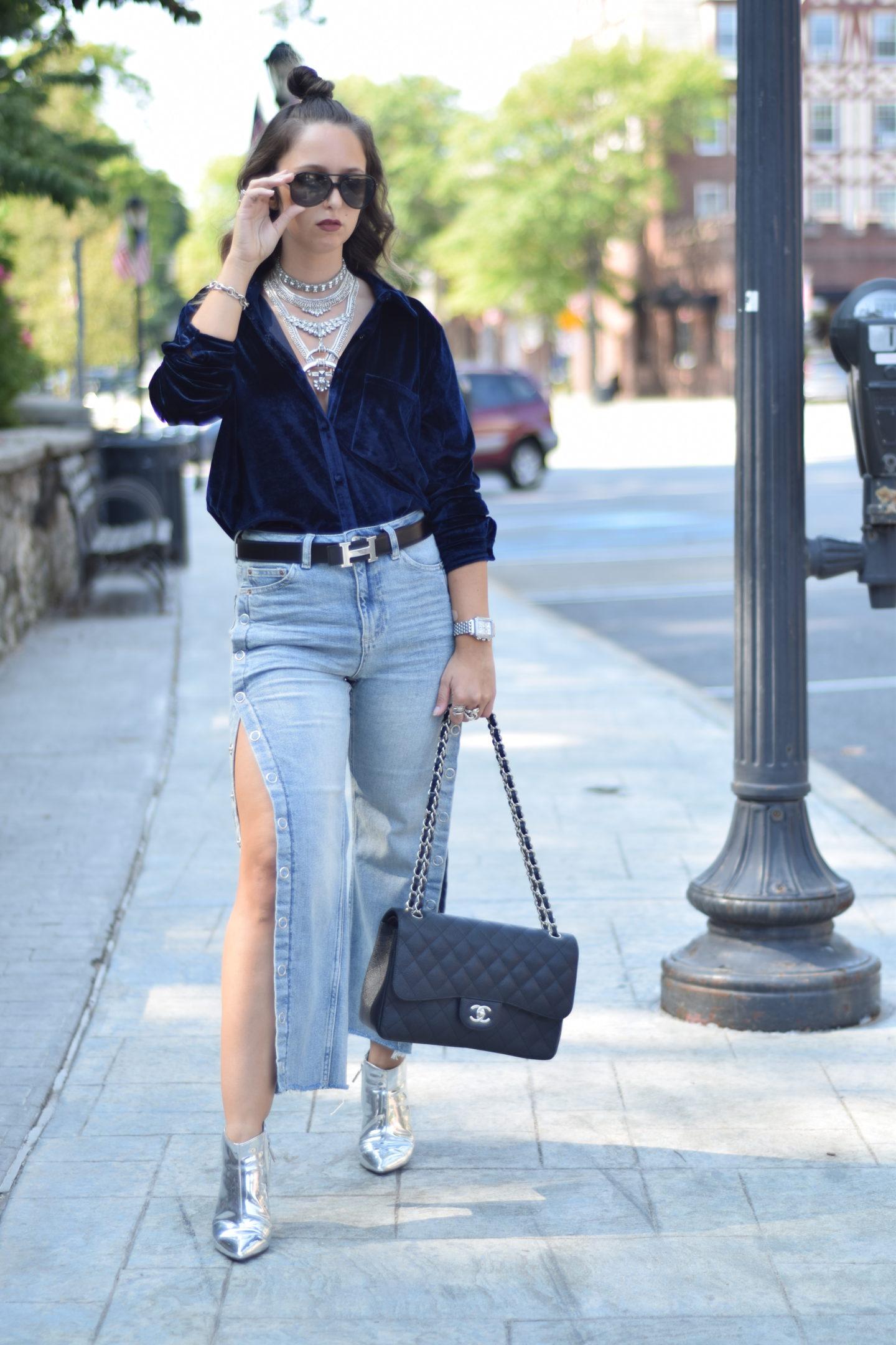 velvet-lpa-street style-westchester-blogger