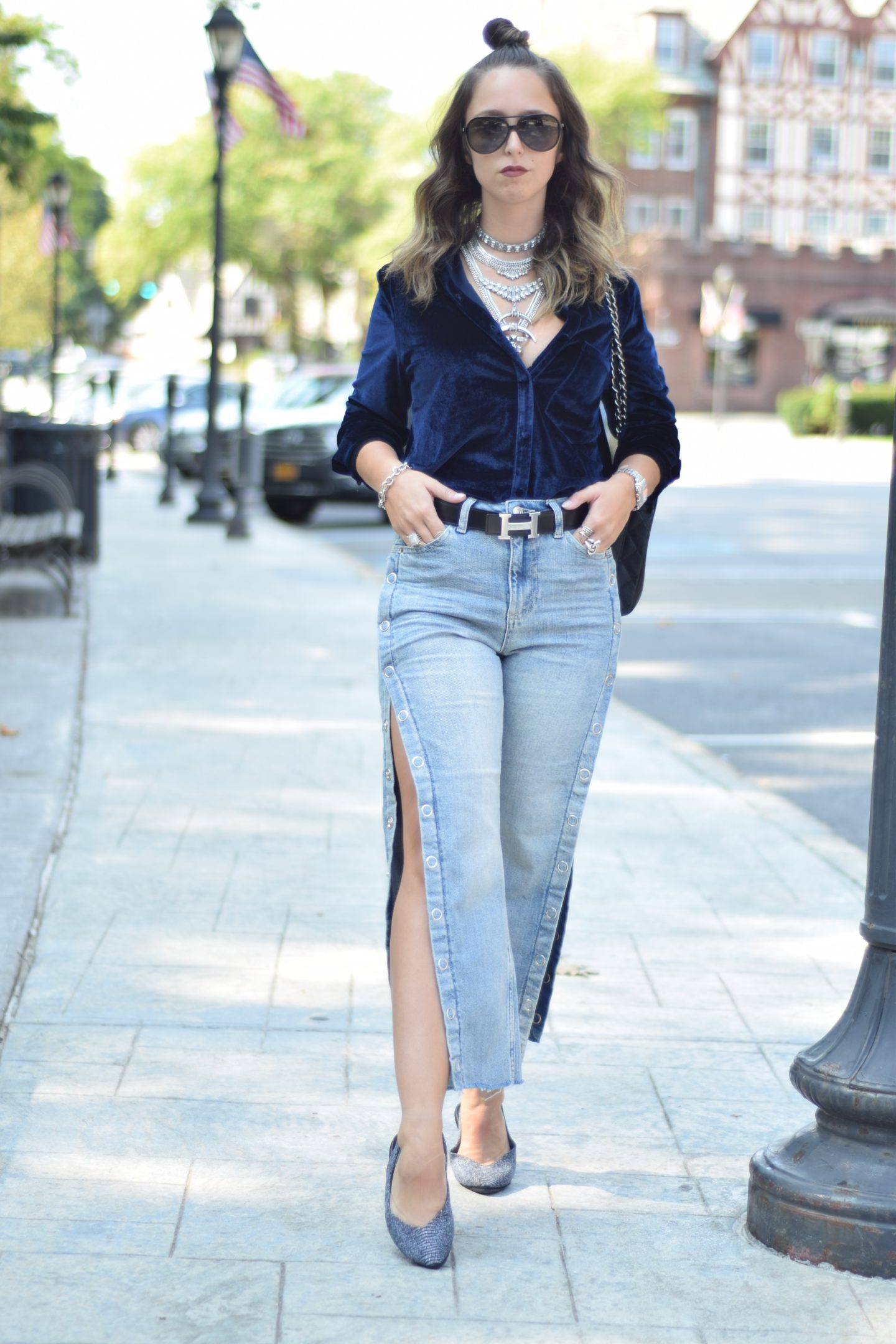 simply by simone-street style-blogger-outfit