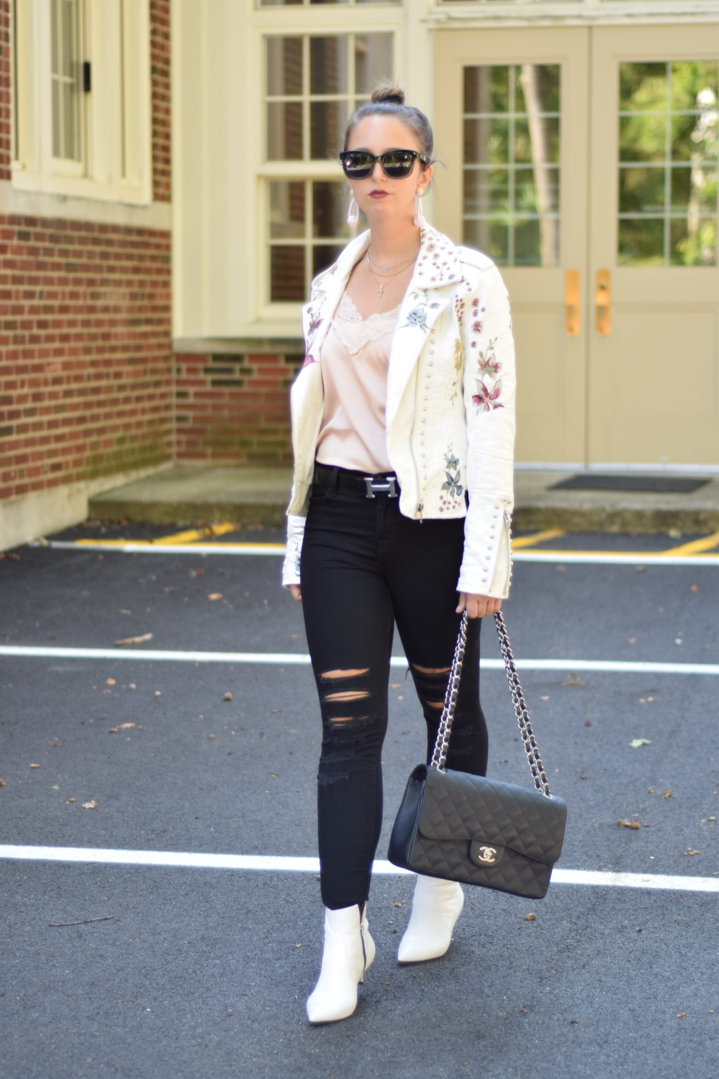 bauble bar-westchester ny-outfit-blogger