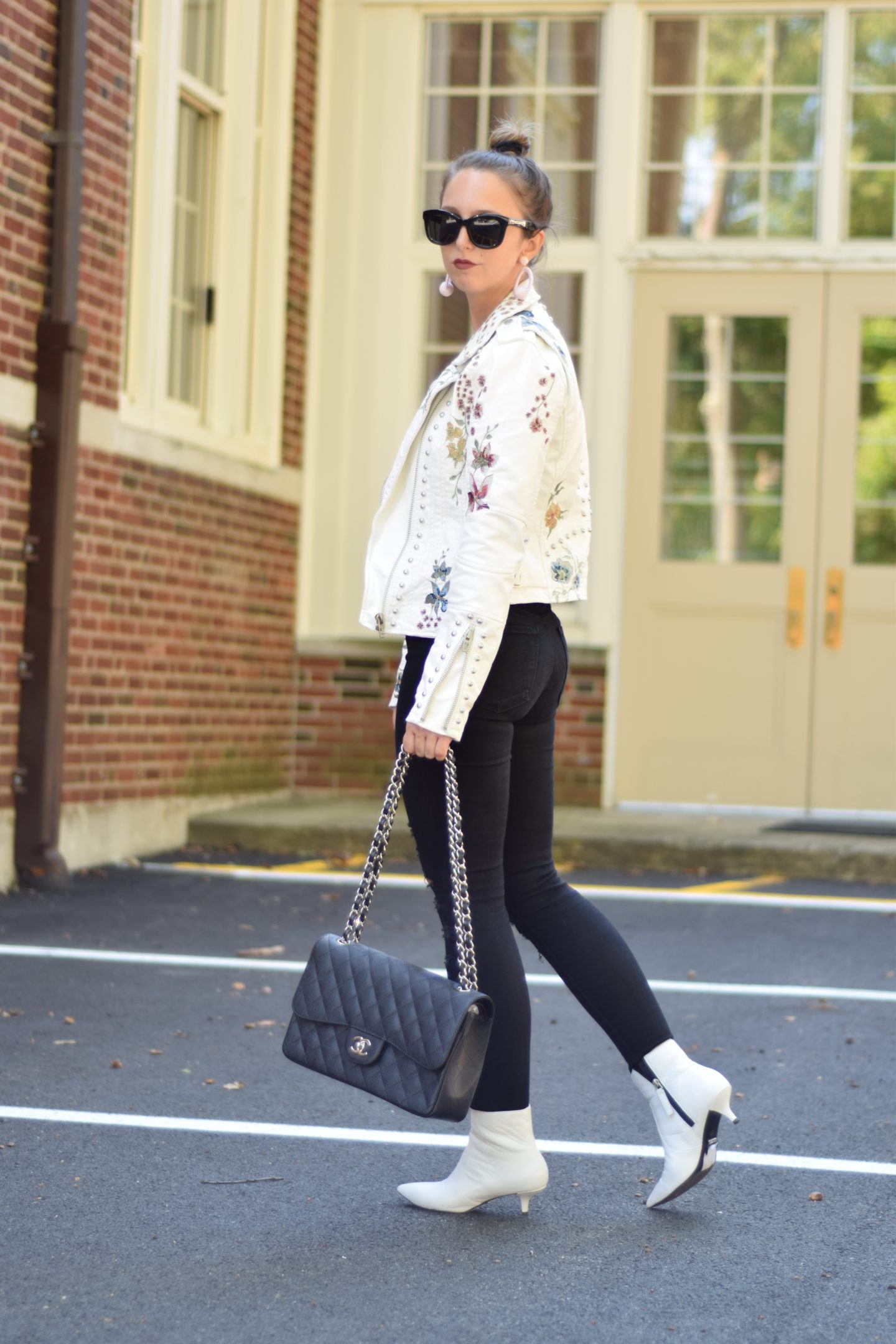 blanknyc-hm-jbrand-street style-outfit