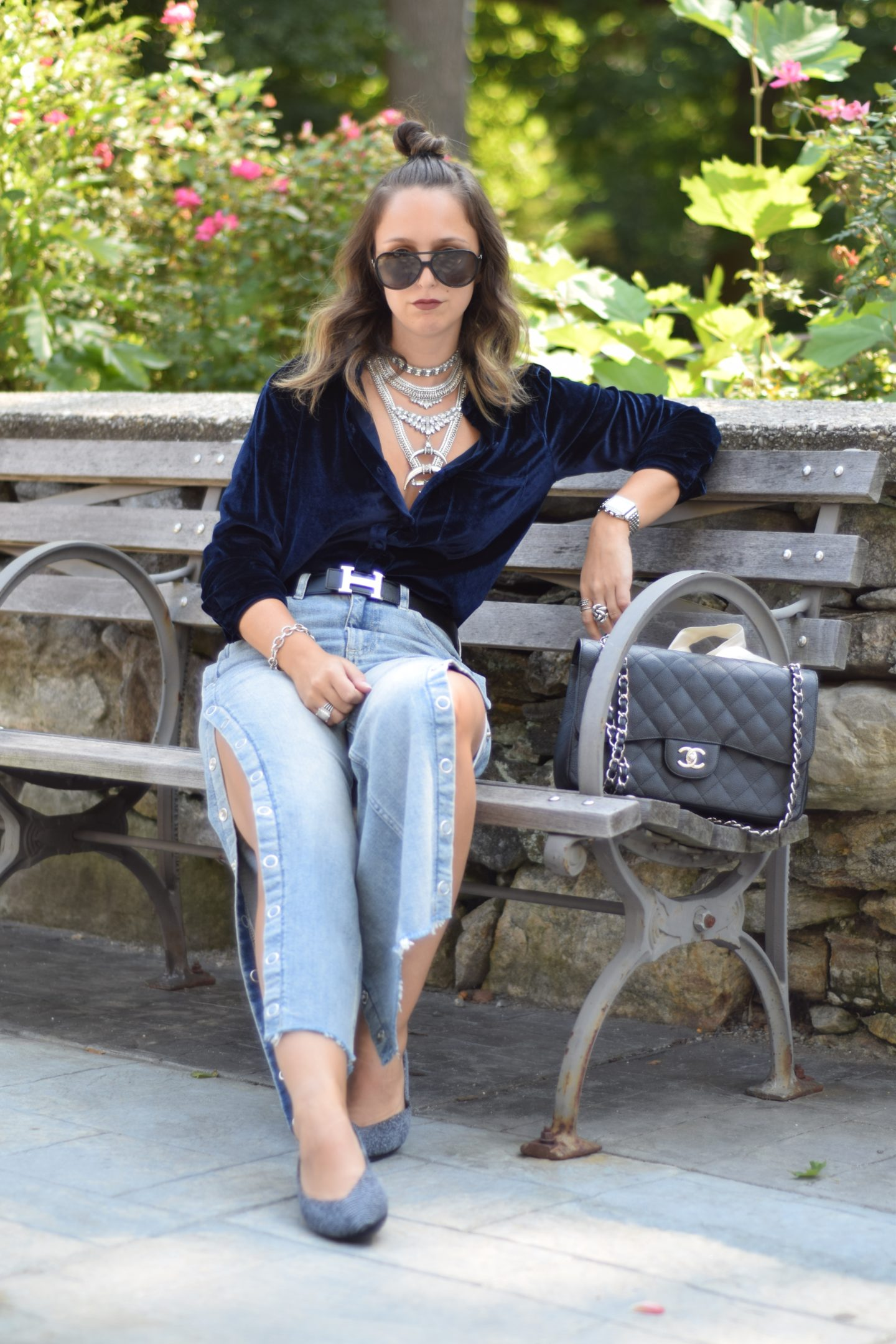 fall style-street style-casual style