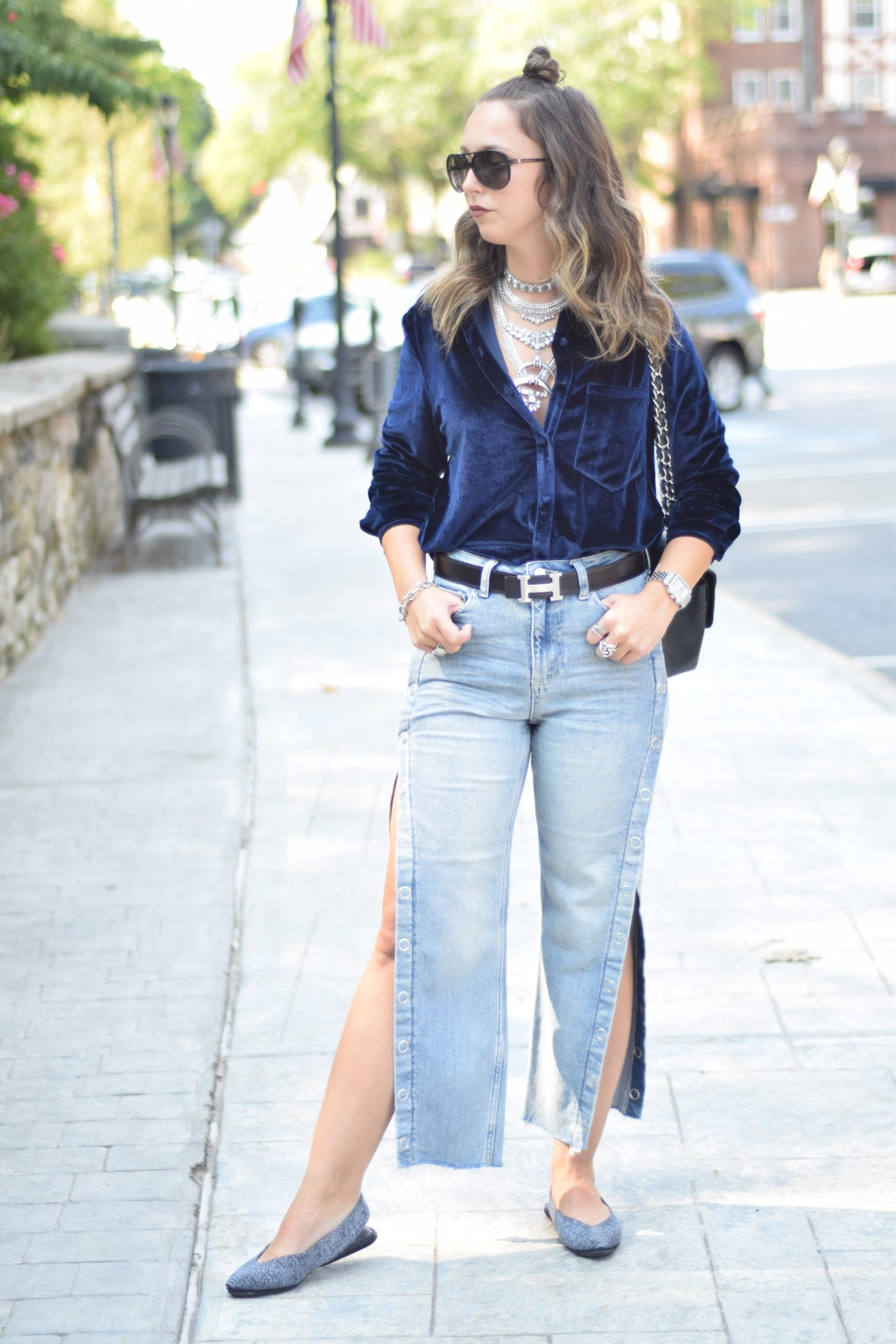 Westchester-New York-Street Style-Advice-Blogger