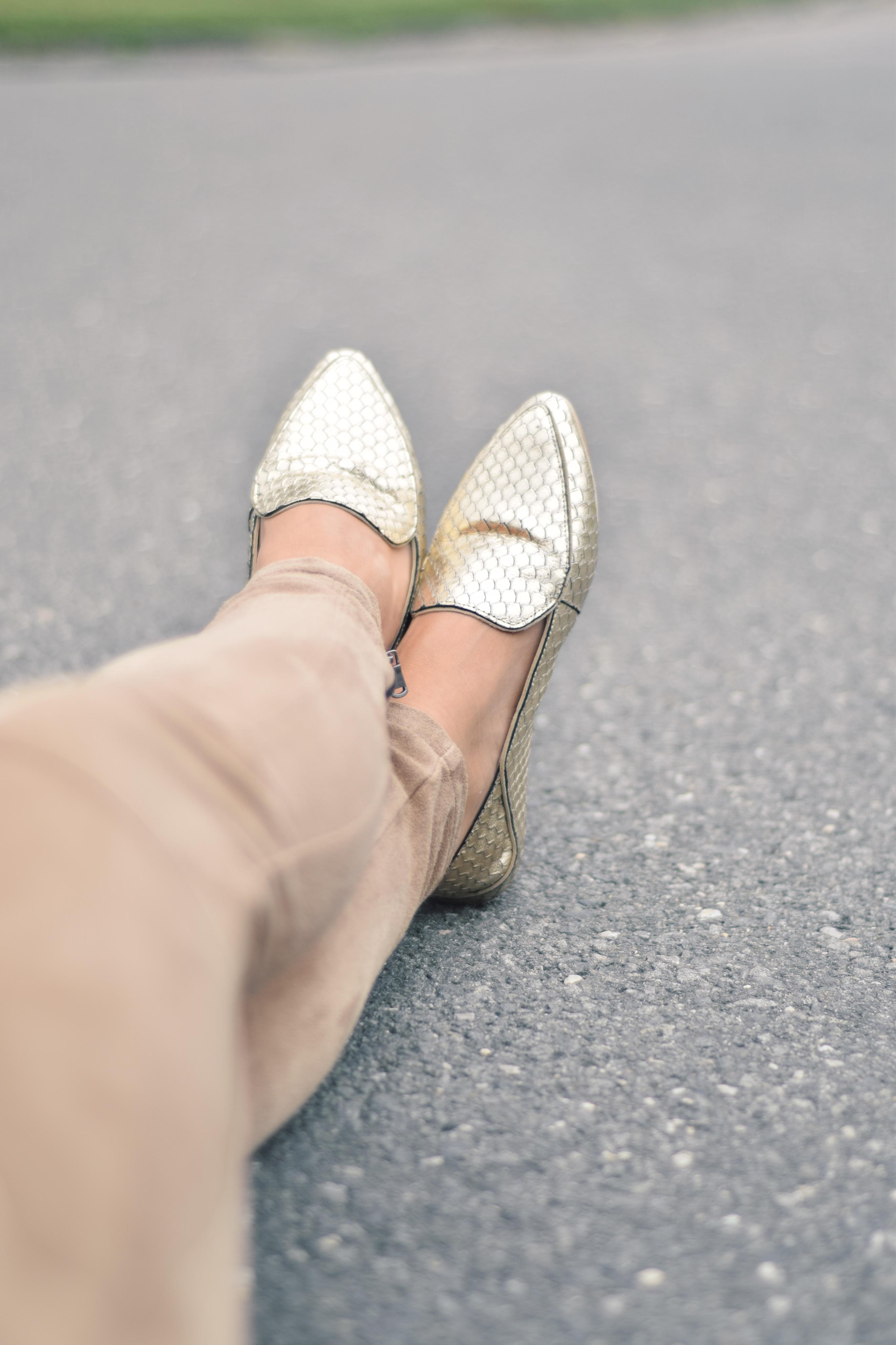 yosi samra-shoes-style-simply by simone