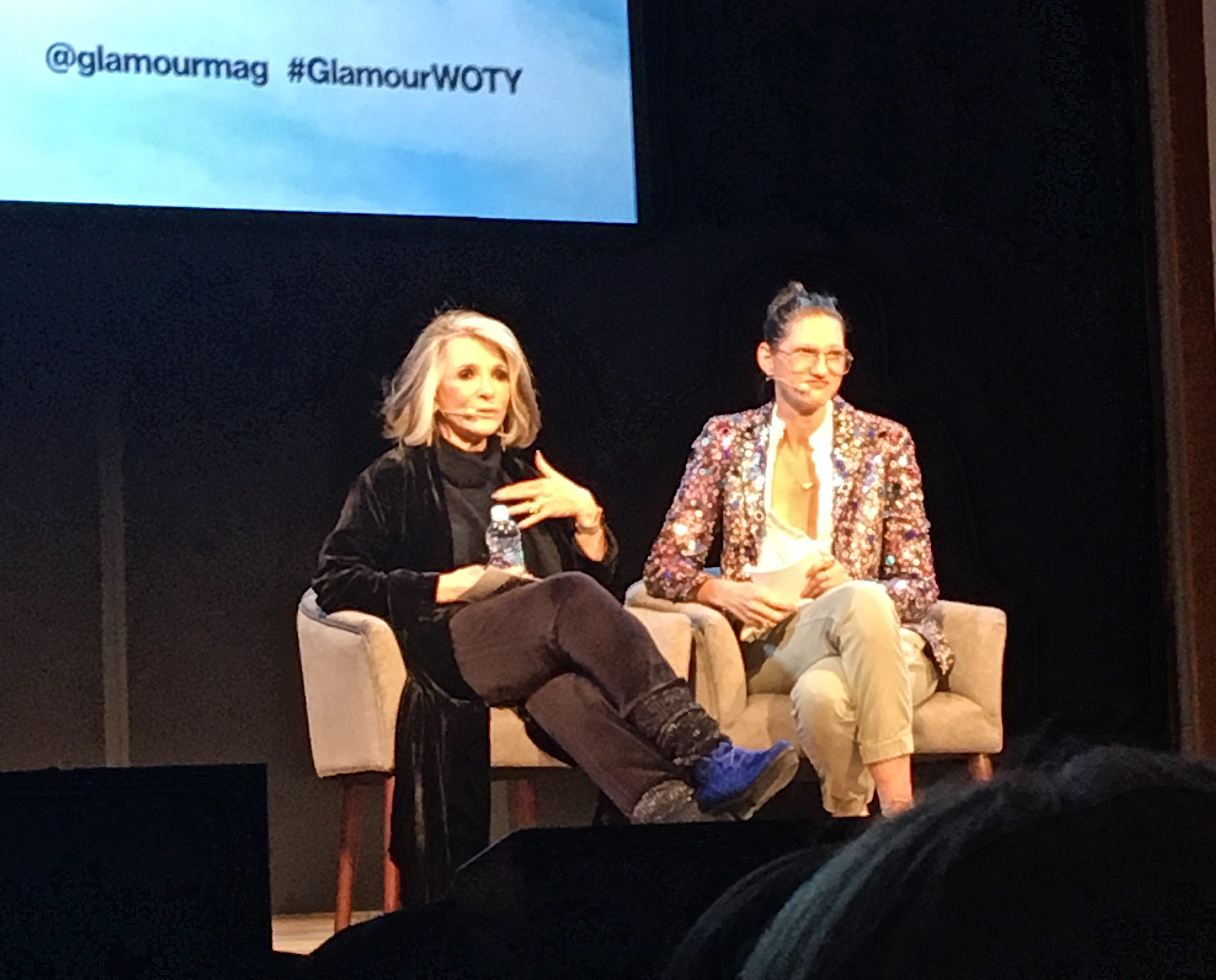 glamour-woty-summit-brooklyn-thankful-inspiration-blogger-new york