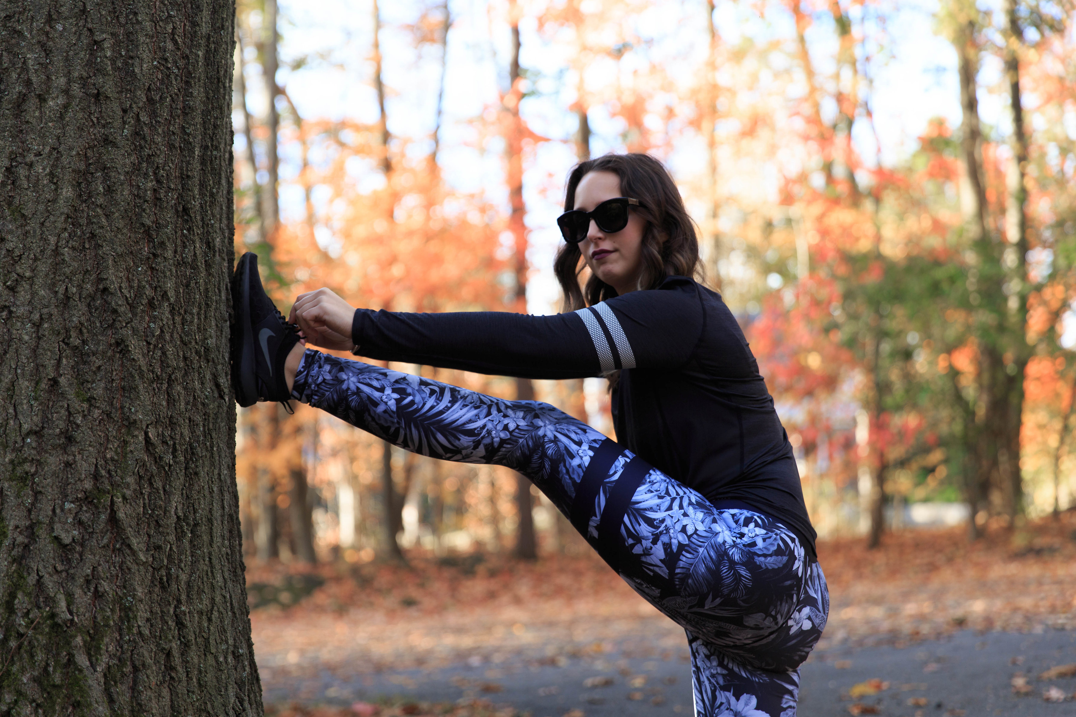 stronger-workout-fashion-outfit-style-westchester-new york