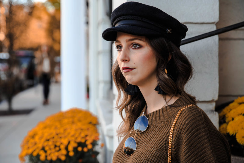 sweater-westchester-street style-new york-westchester-leather-fall-outfit-fashion