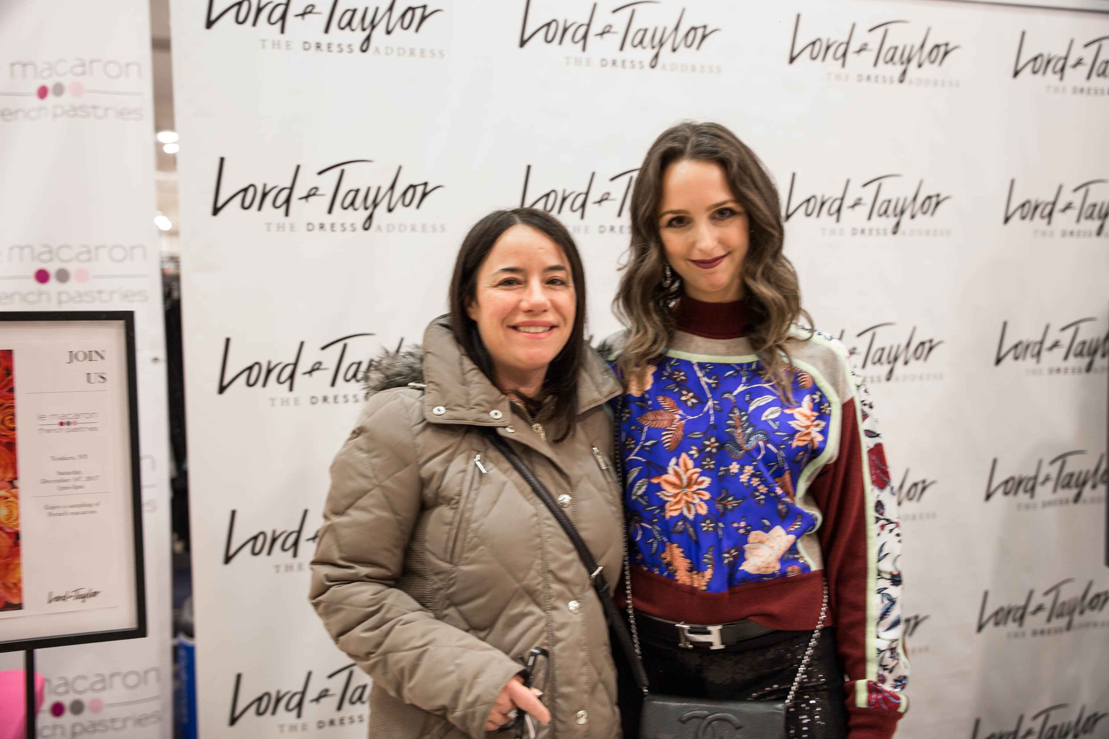 lord & taylor-simply by simone-event-westchester-ny-blogger-style-dvf-hermes-chanel-meet and greet-bauble bar