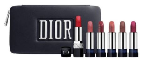 Dior-ultimate nordstrom beauty gifts-blogger-new york-makeup