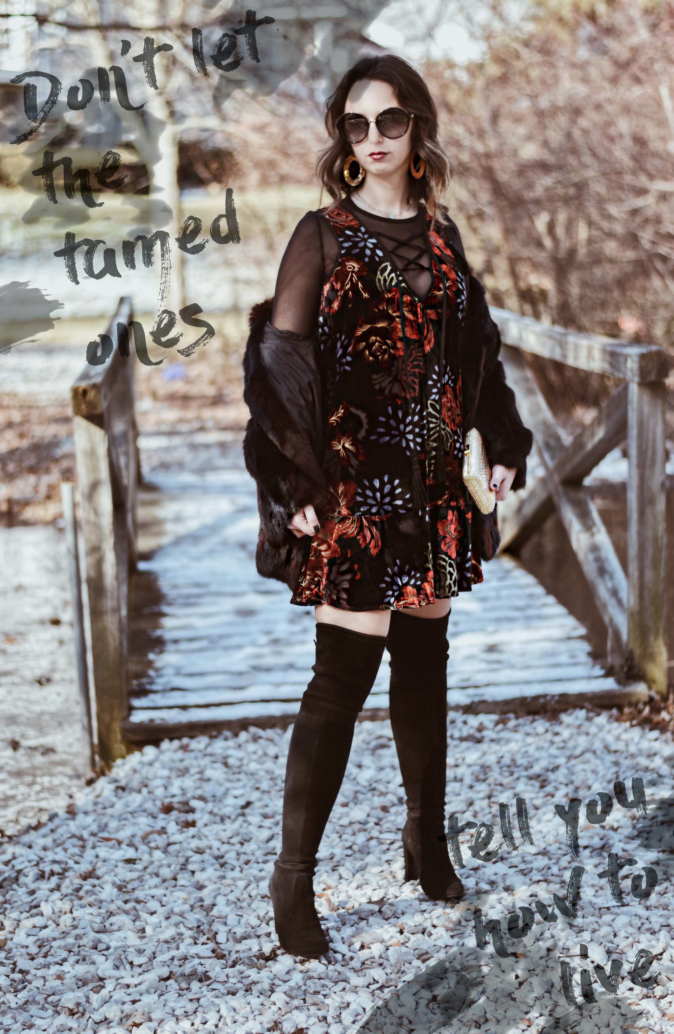 band of gypsies-525 America-winter style-nye-outfit-fashion-bauble bar