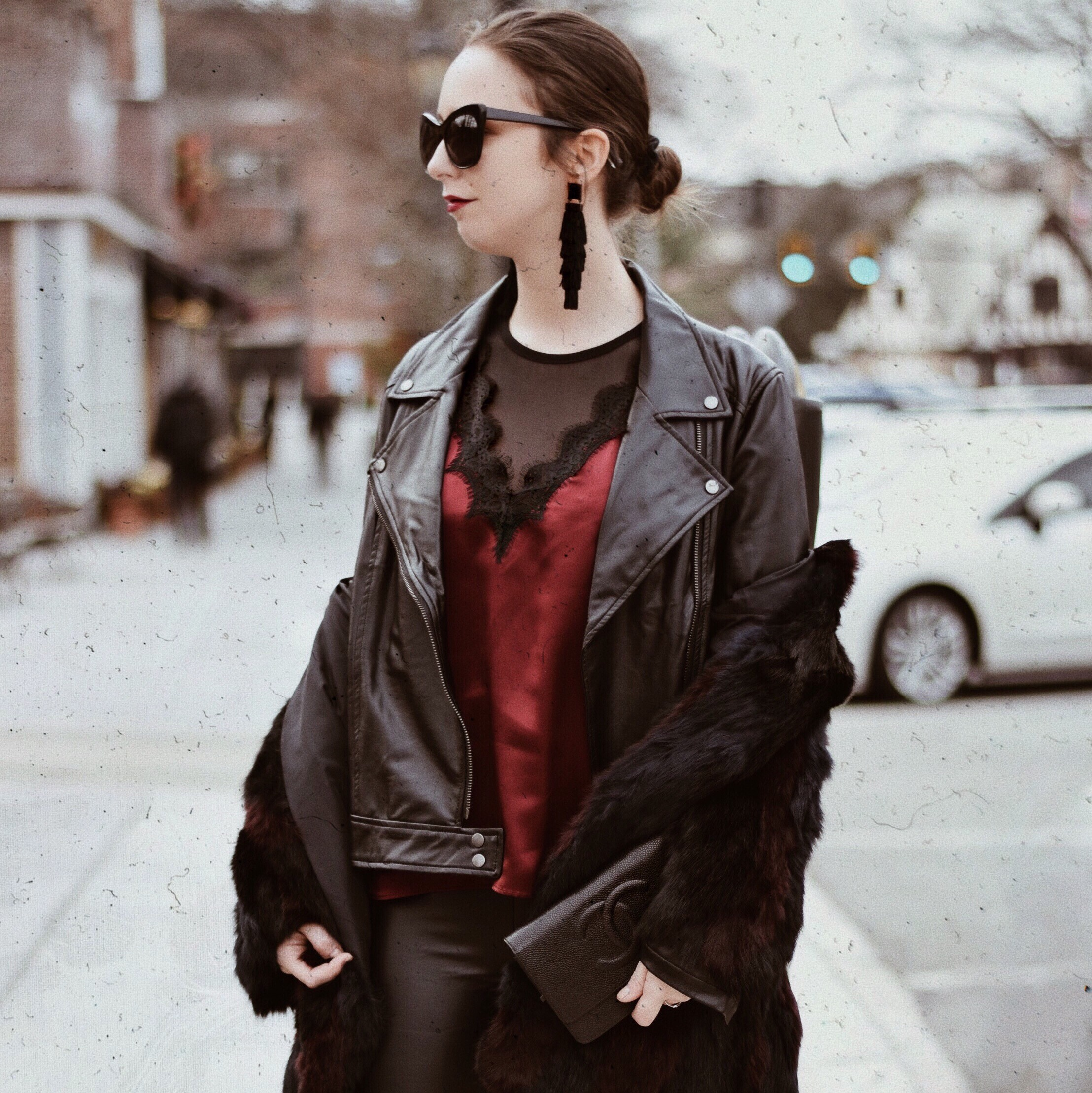 Valentines Day-outfit-style-caminyc-street style-bauble bar-love quotes
