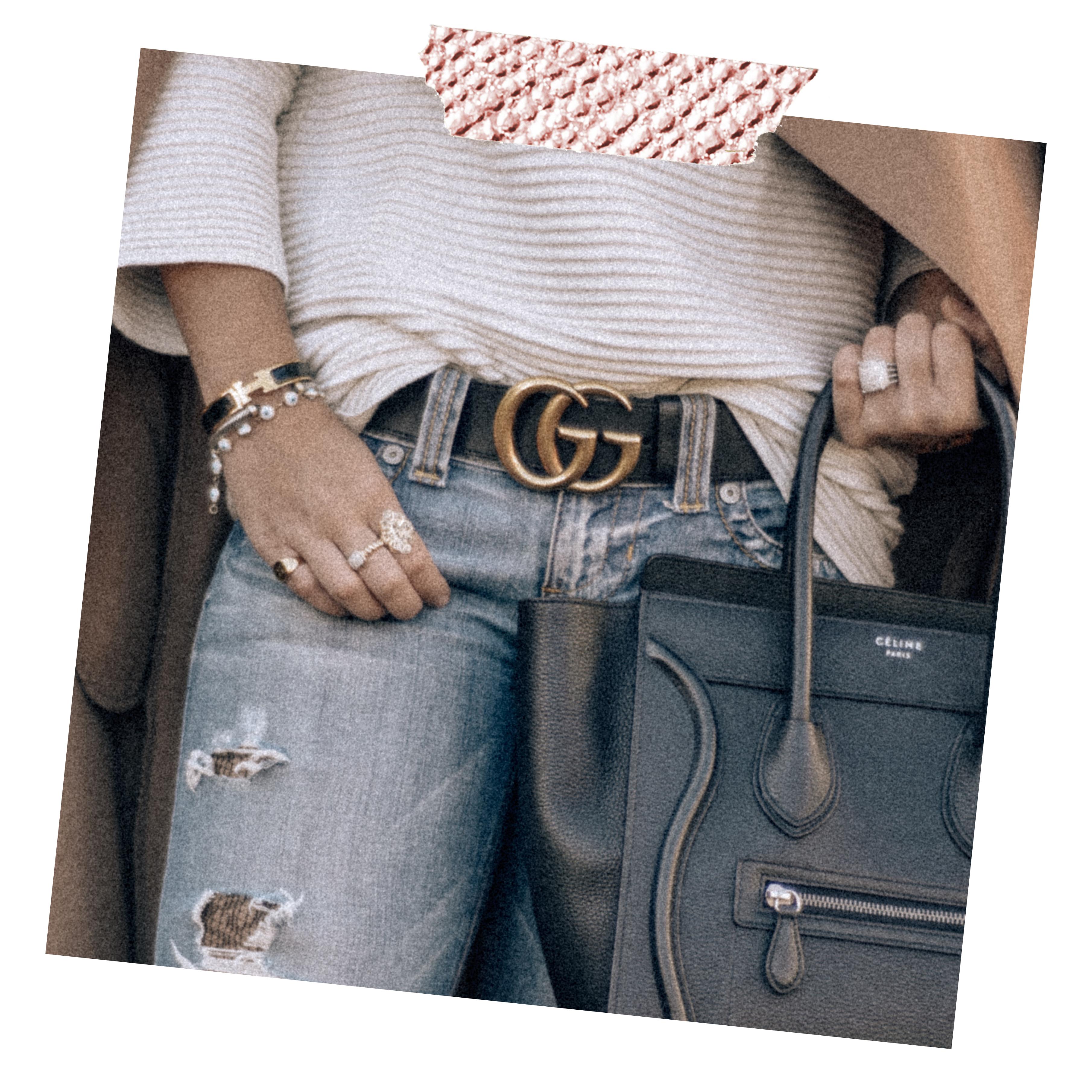 Designer Items Reviewed (Chanel dd5cf4c278068
